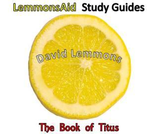 LemmonsAidSGsTitusGraphic-LogosPBSmall