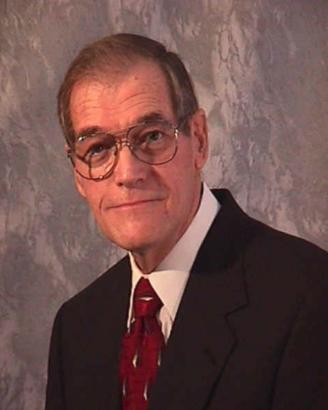 Bobby Duncan, Gospel Preacher